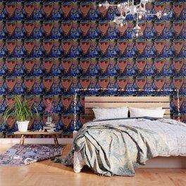 Mr.Policeman Wallpaper