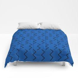 zick Comforters