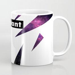 savant Coffee Mug