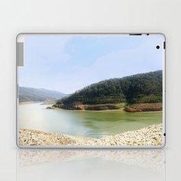 Thomson Reservoir  Laptop & iPad Skin