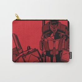 Transformers: Optimus Prime Carry-All Pouch