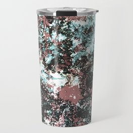 nova Travel Mug