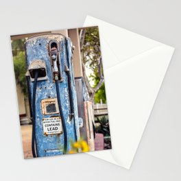 Contains Lead Stationery Cards