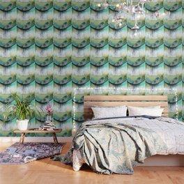 Immerse Wallpaper