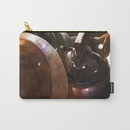 League of Legends PANTHEON Carry-All Pouch