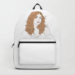 Clary Backpack