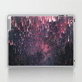 Stars Juice Laptop & iPad Skin