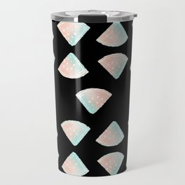 Lots of Melons! Travel Mug
