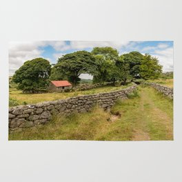 Dartmoor Rug