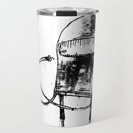 Parskid Drinking Travel Mug