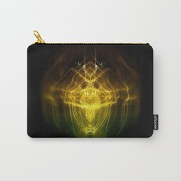 Hypostasis. 3 Carry-All Pouch