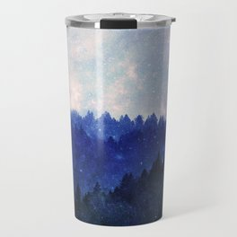 Solaris Travel Mug