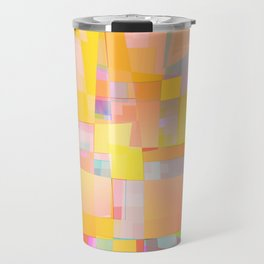 greater than also Travel Mug
