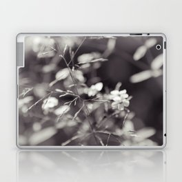 August in the Prairie Laptop & iPad Skin