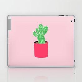 Bunny Ears Laptop & iPad Skin