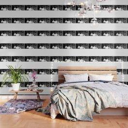 asc 789 - L'amant sans peine aucune (Talented lover) Wallpaper