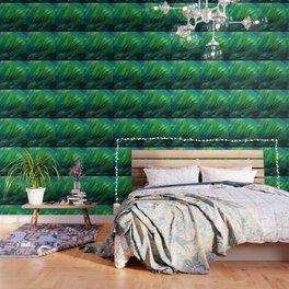 Astratto creativo Wallpaper