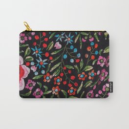 Chula I Carry-All Pouch