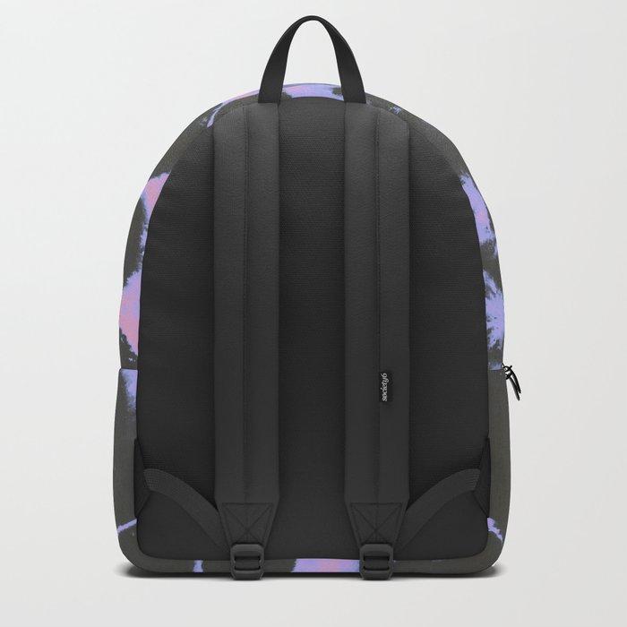 Covet Backpack