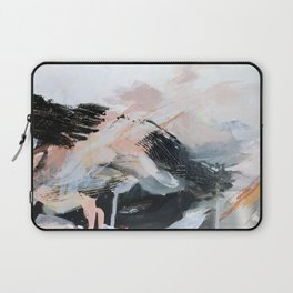 1 3 5 Laptop Sleeve