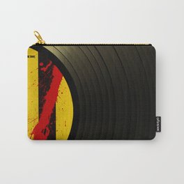 Vinil Movies 1 Carry-All Pouch