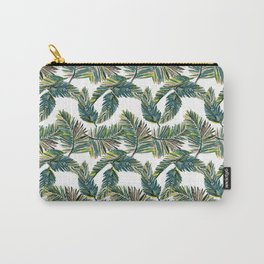 Best time to be alive no.2 Carry-All Pouch