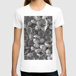 Full of Jason Voorhees T-shirt