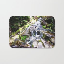 Untitled PDSC0087 Bath Mat