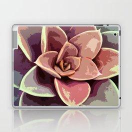Early Autumn RESCUE Laptop & iPad Skin