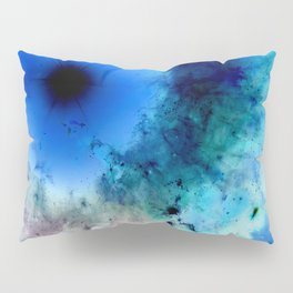 γ Nashira Pillow Sham