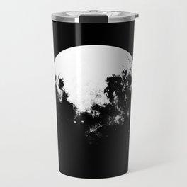 MOOON Travel Mug