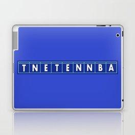 TNETENNBA - The IT Crowd Laptop & iPad Skin