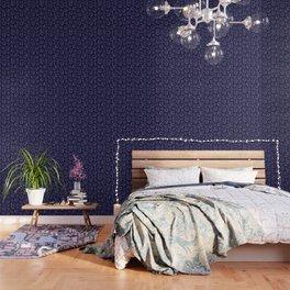 Star Spangled Night Wallpaper