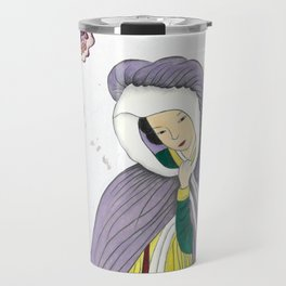Mi-in-do 1850s_Solnekim Travel Mug