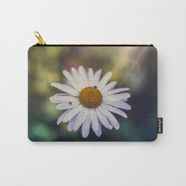 Daisy III Carry-All Pouch