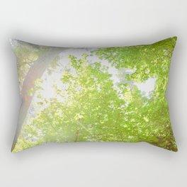 IMG_0001 Rectangular Pillow