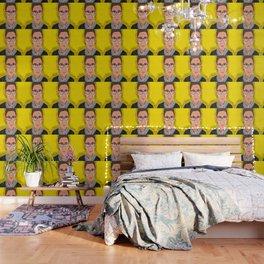 RBG Wallpaper