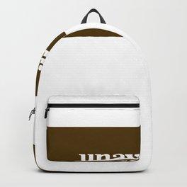 Unavailable - unfashion#503503 Backpack