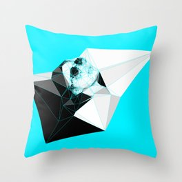EAST CONSTELLATION Throw Pillow