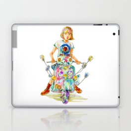We are the Mods! Laptop & iPad Skin