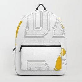 Screenshot_9 Backpack
