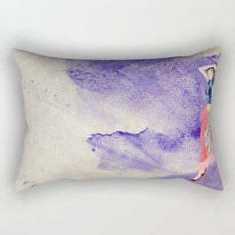 Nico Robin - One Piece Rectangular Pillow