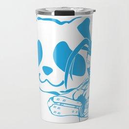 SFV IBUKI Travel Mug