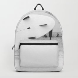 catch a wave II Backpack