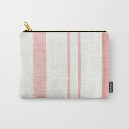 Textile 2 Carry-All Pouch