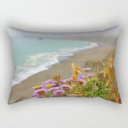 Bodega Rectangular Pillow