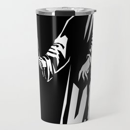 Dr. Schnabel Travel Mug