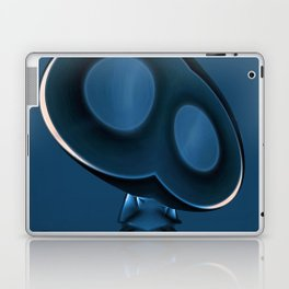 Artificial Daydreams #2 Laptop & iPad Skin