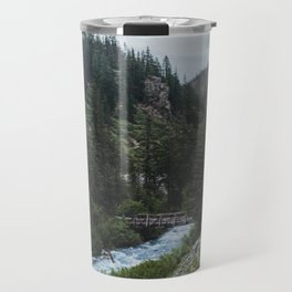 Riverside Travel Mug