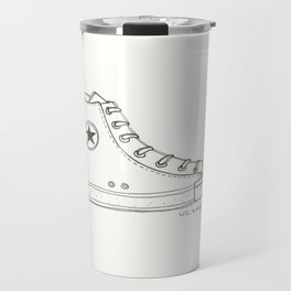 Convers-ation Travel Mug